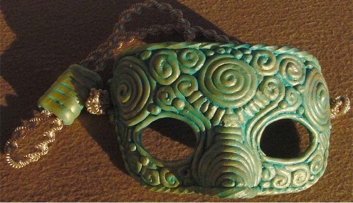 mayan_masquerade.jpg